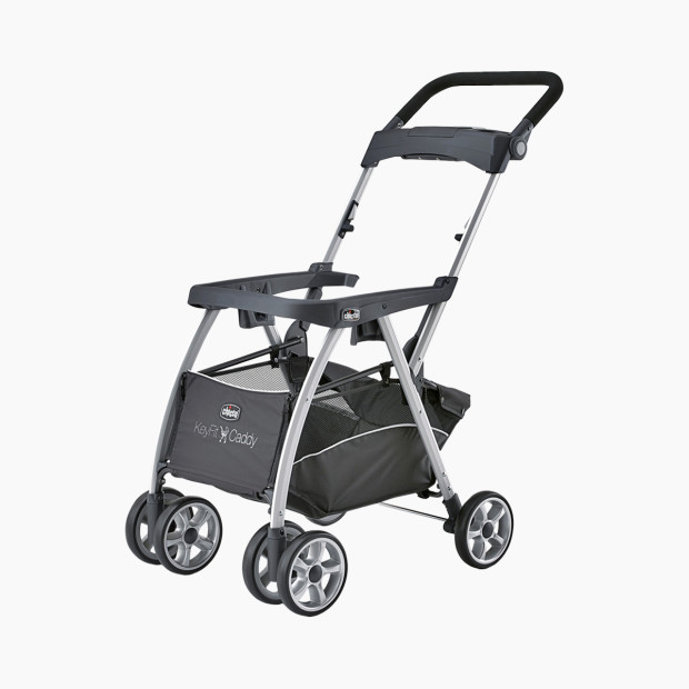 Chicco KeyFit Caddy Stroller Frame - Babylist Store