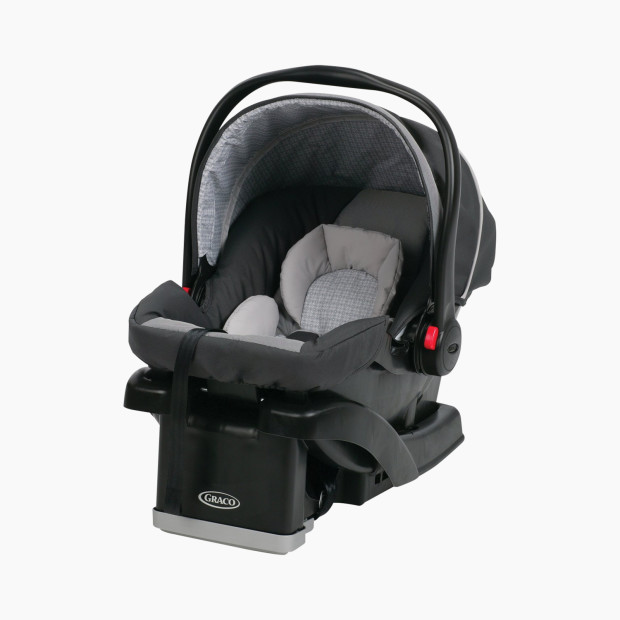 Graco SnugRide Click Connect 30 LX Car Seat