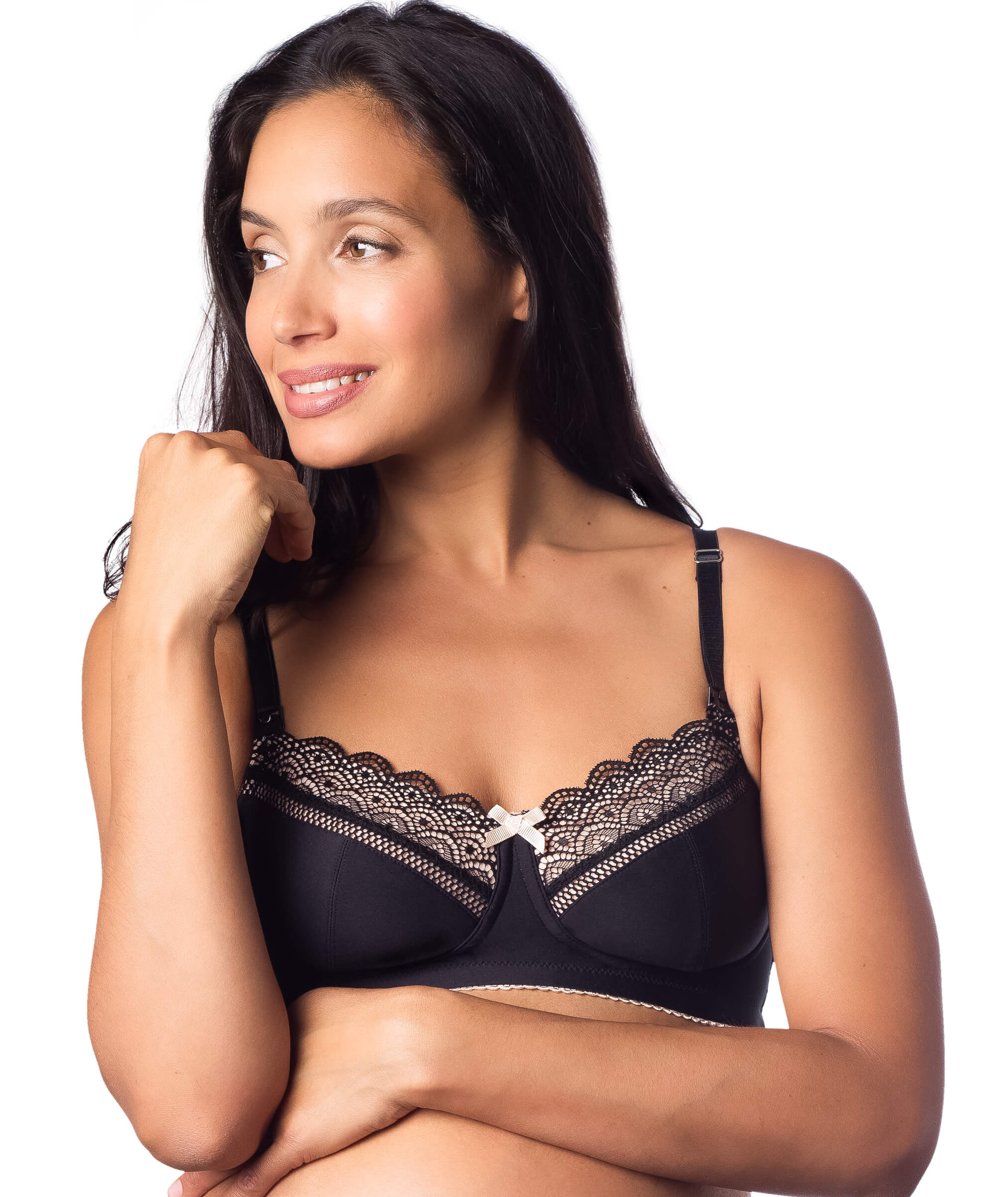 bfebbbfac Hotmilk Women s Show-Off Nursing and Maternity Bra.  59.99 and up