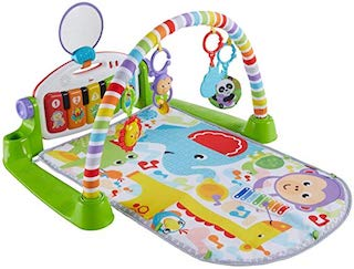 Toys For Infants >> Best Baby Toys Of 2019