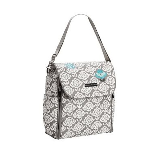 Petunia Pickle Bottom Captivating Capri Diaper Bag - $159.00