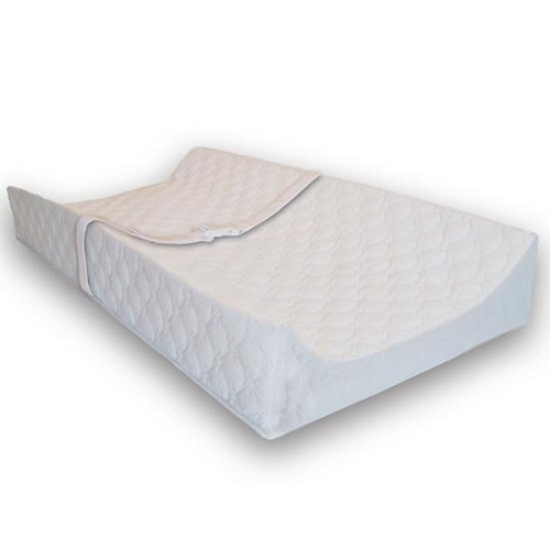 Simmons Contour Changing Pad - $33.15