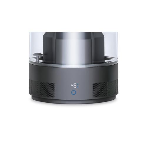 Dyson AM10 hygienic humidifier - $499.99