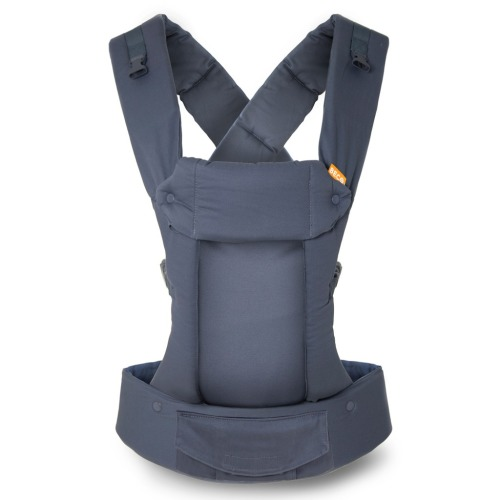 Beco Baby Carrier - $140.00
