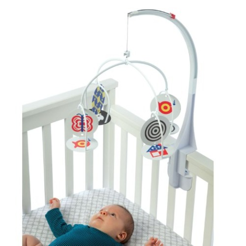 Manhattan Toy Wimmer-Ferguson Infant Stim-Mobile for Cribs - $22.10