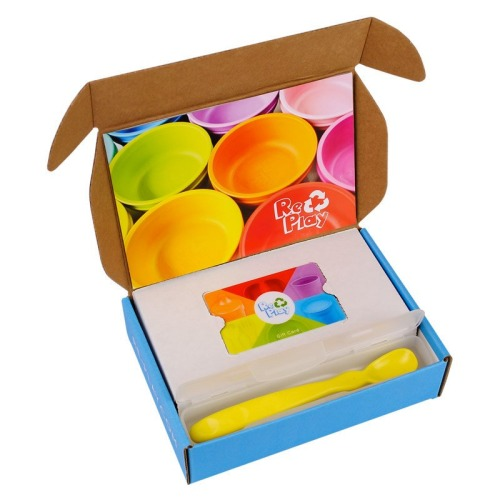 Gift Card for Baby Spoons, Sippy Cups, Baby Plates                        – Re-Play - $25.00