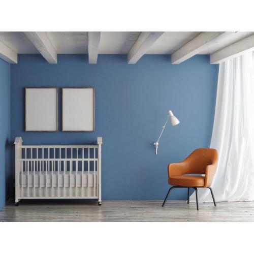 Paintzen DIY Nursery Paint Kit - $200.00