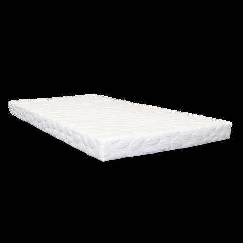 Pebble Full Size Mattress | Nook Sleep Systems - $895.00