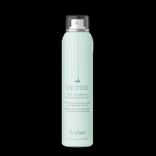 Detox - Dry Shampoo  - Drybar - $23.00