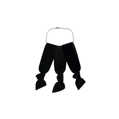 Emi Jay | Big Island 3-Pack Wide Neoprene Hair Ties - $9.00