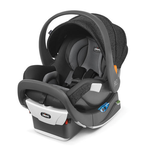 Chicco Fit2 Rear-Facing Infant & Toddler Car Seat & Base - $27.99