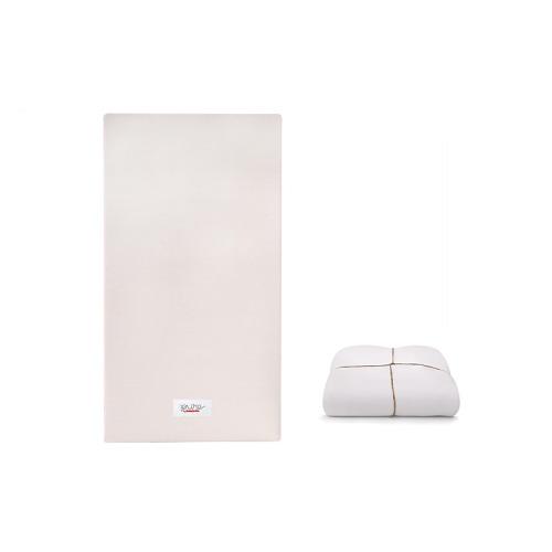 Babyletto Coco Core Mini + Smart Cover - $199.00