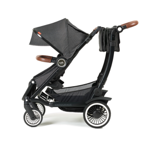 ENTOURAGE® STROLLER by Austlen Baby Co. - $849.99