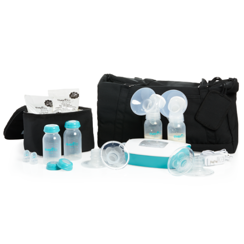 Breastfeeding Products - $109.95