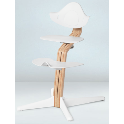 Evomove Nomi (Design Your Own Highchair) - $312.43
