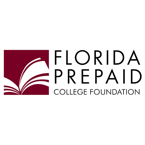 College Savings Plans | College Tuition Funding | Florida Prepaid - $1,009.98