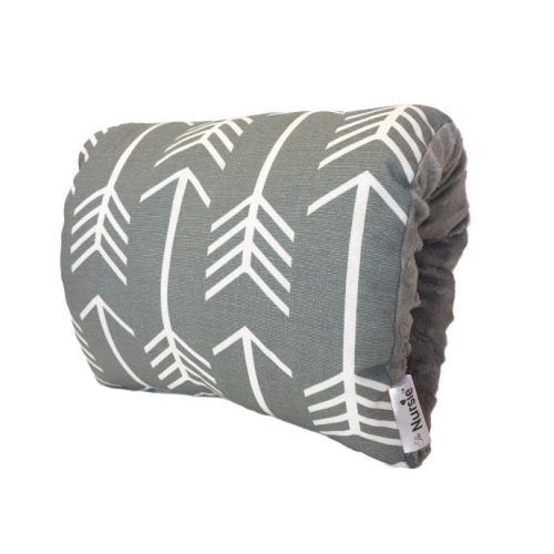 The Nurse- Nursing Pillow - $32.99