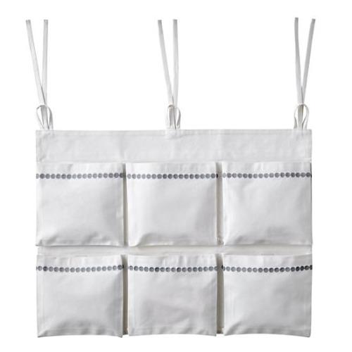 Essential Wall Hanger - $39.00