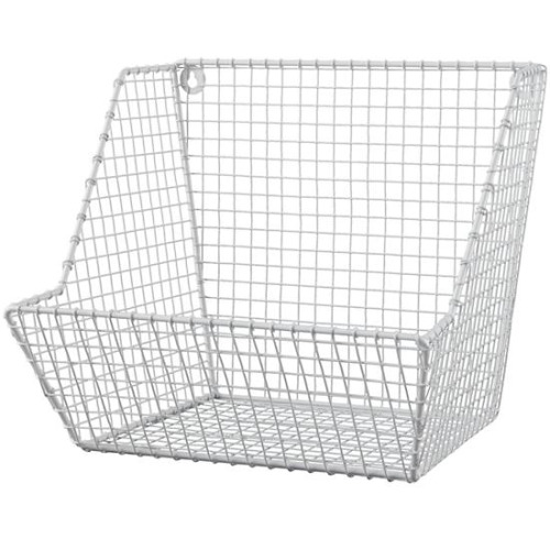 Down to the Wire Wall Bin - $39.00