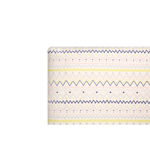 Babyletto Fitted Mini Crib Sheet - $19.00