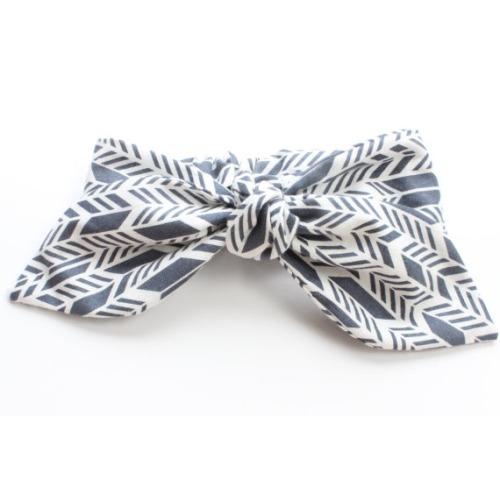 Baby headband infant headband - $11.87