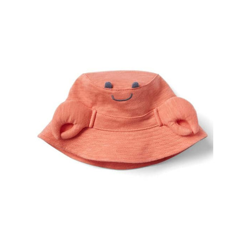 Crabby Jersey Hat - $16.95