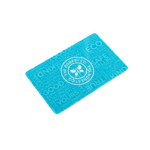Honest Gift Card - $10.00