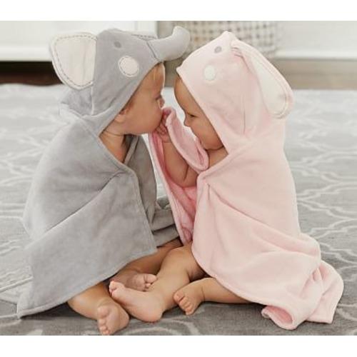 Nursery Critter Wraps - $34.50