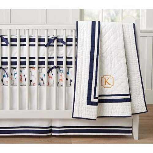 Harper Nursery Bedding Collection - $6.99 – $99