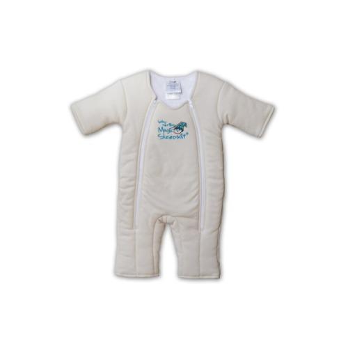 Baby Merlin's Magic Sleepsuit  - $39.95