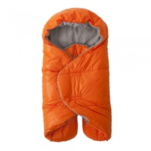 NIDO – Quilted   7 A.M. Enfant - $59.00