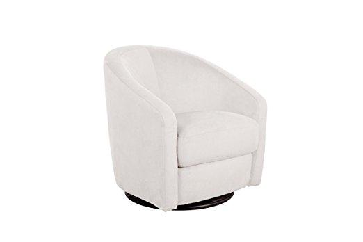 Madison Swivel Glider   $269.99