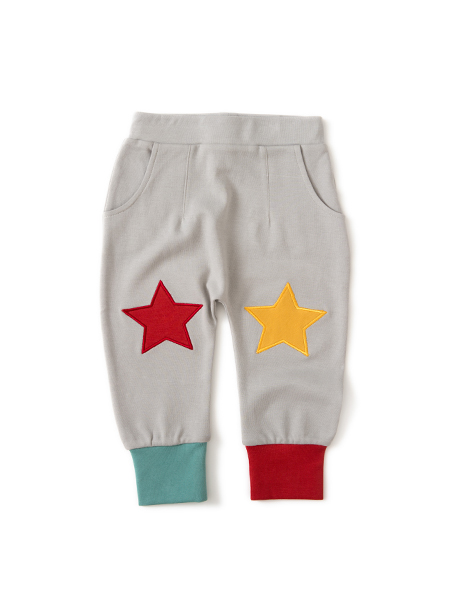 Moon Dust Star Jogger - $10.33