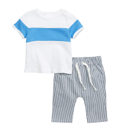 0f21e93e7 2019 Memorial Day Deals for Baby and Kids