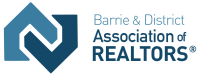 Barrie & District Association of REALTORS® Inc.