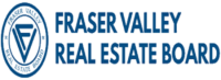 FVREB  Fraser Valley Real Estate Board Logo