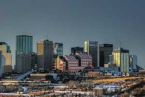 Best Realtors in Downtown Edmonton
