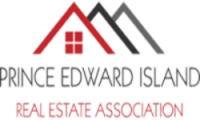 Prince Edward Island Real Estate Association