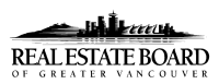 Real Estate Board of Vancouver