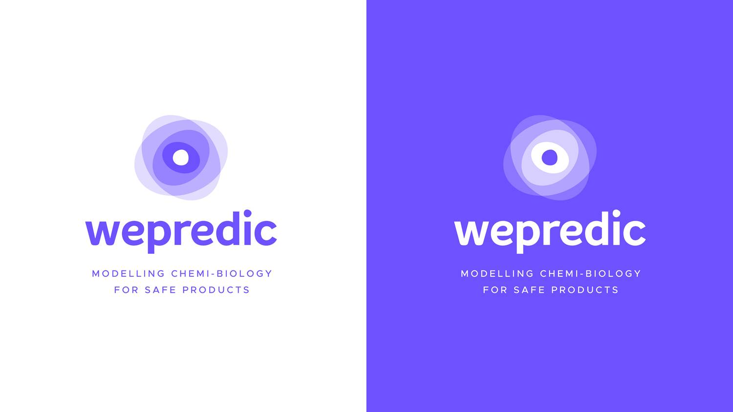 We are launching Wepredic !