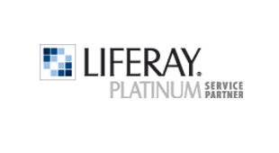 15018506 15000153 liferay-platinum
