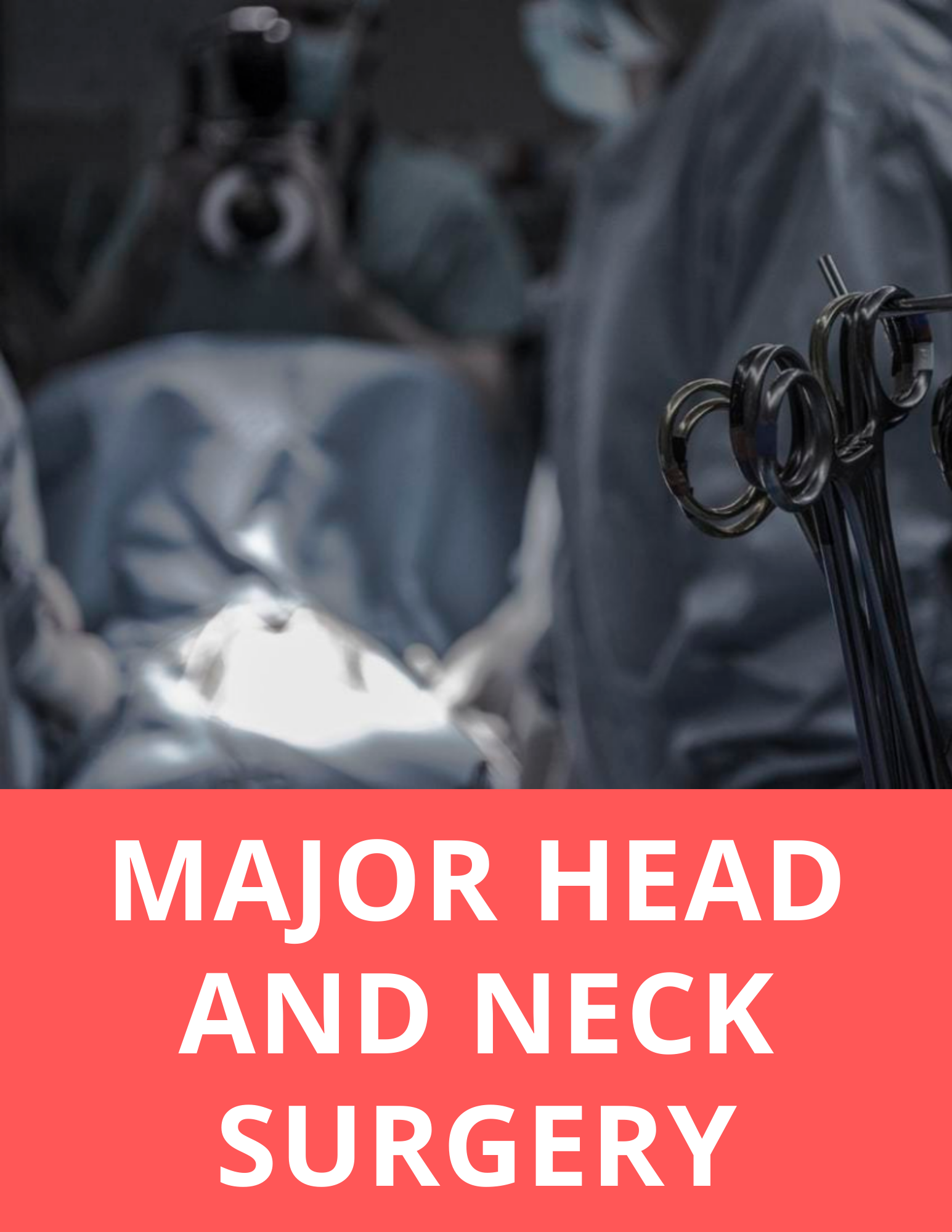 major-head-and-neck-surgery