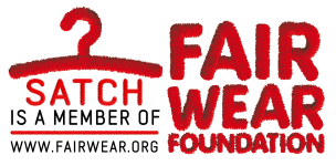 FWF-logo-leadership-satch-horizontal-150