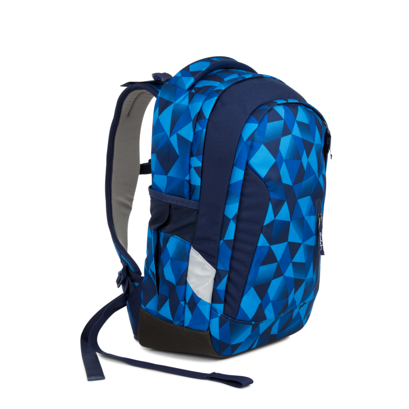 Mid-SAT-SLE-001-9A2-satch-sleek-Rucksack-Blue-Crush-08