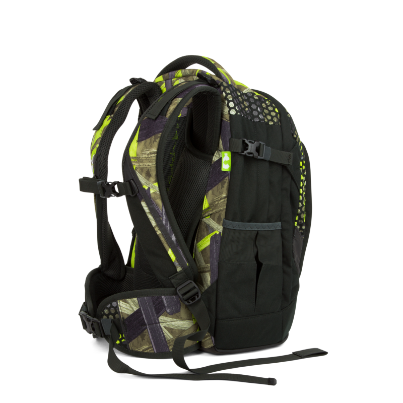 Mid-SAT-SIN-001-9H7-satch-pack-Rucksack-Jungle-Lazer-06