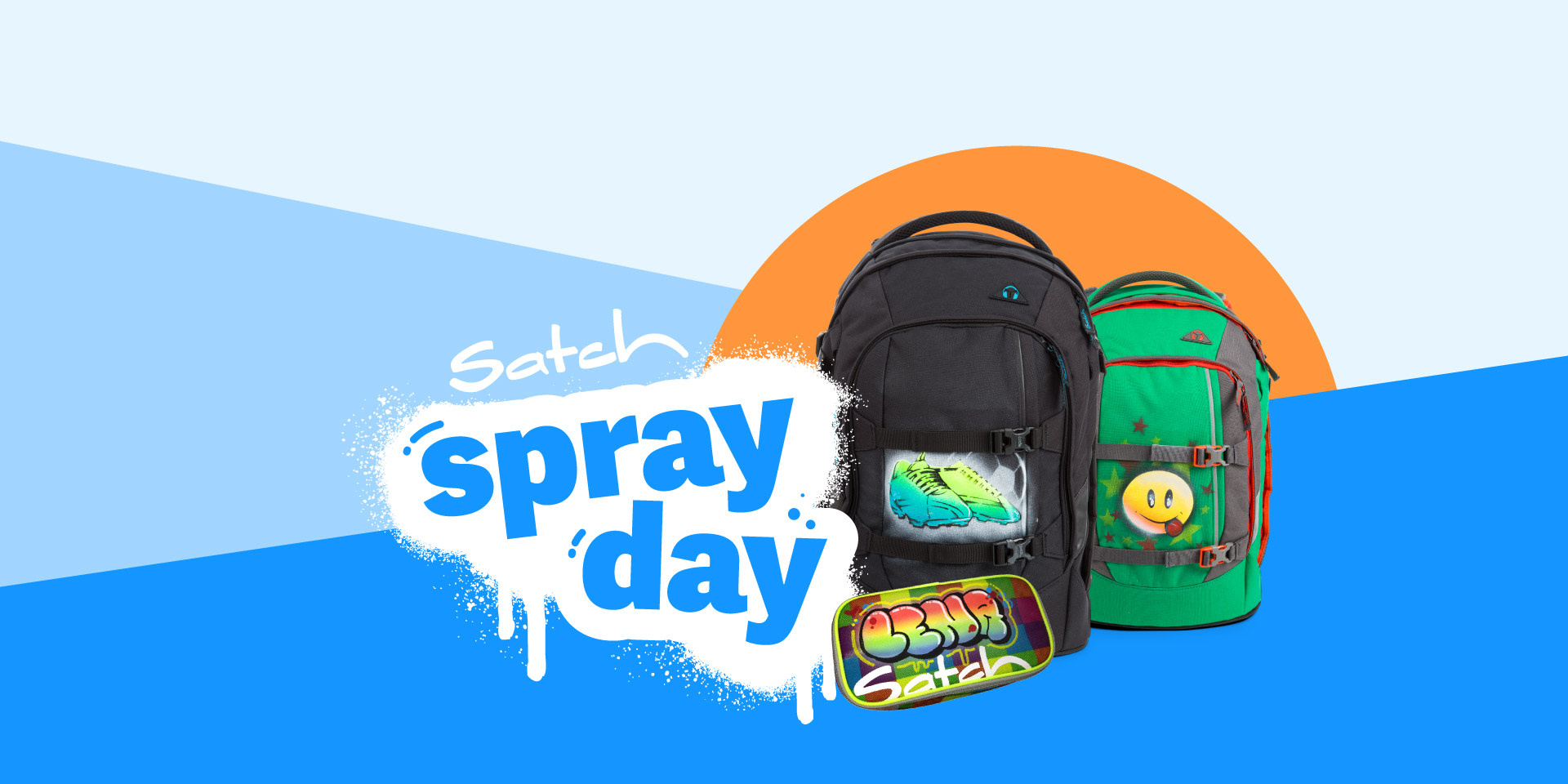 spray day hero