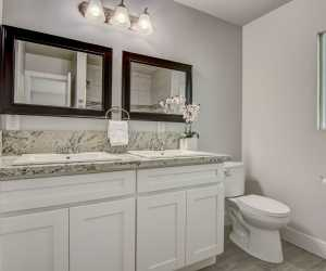 Bathroom Remodeling in Elk Grove, CA