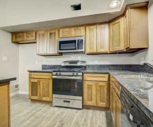 Kitchen Remodeling in Fair Oaks, CA