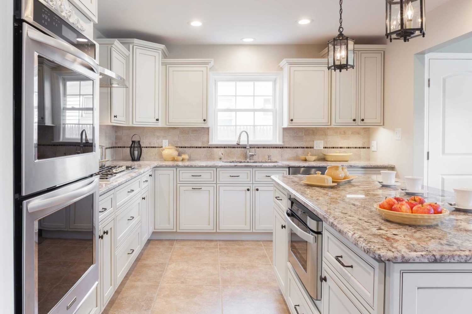 Difference Between Cambria, Silestone, and Corian Quartz Countertops