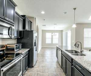 Kitchen Remodeling in Rio Linda, CA